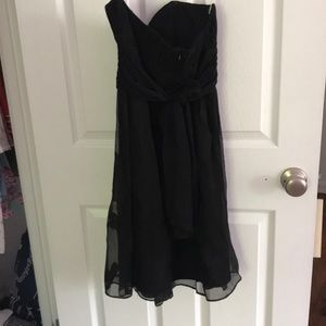 Shoshanna Dresses - Shoshanna cocktail dress